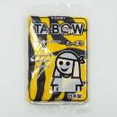 TB101 たーぼう オリジナル 虎