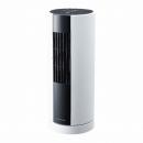 デスクタワーファン ホワイト FTS−301