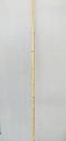 J005 白竹 2m  8分