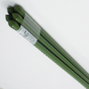 タキロン カラー鋼管 新ねぶし 20mm×2100mm 5本パック