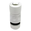 さすだけ 蛇口コネクターセット JCS−01