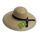 紳士 麦わら帽子 JH-101