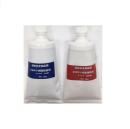 ロートエポ(エポキシ樹脂系接着剤) 約1kgセット