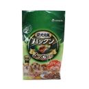 愛犬元気 パックン ふっくら仕立て ビーフ・ささみ・野菜・小魚 2.5kg