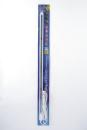 ELPA ライティングバー レール長さ100cm LRC−100B