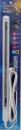 ELPA ライティングバー レール長さ50cm LRC−050B