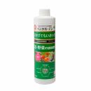 ペンタガーデン 花・野菜の液体肥料 450mL