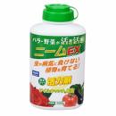 ニームEX 粉末タイプ活力剤 バラ・野菜用 500g