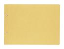 コクヨ 綴込表紙C B5E 2穴 ツ−51 【1枚】