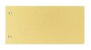 コクヨ 綴込表紙C 伝票サイズ ツ−71 【1枚】