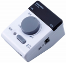 スマイルキッズ 電話の拡声器3 AYD−104