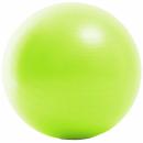 ノンバーストジムボール 65cm ライム 3B−3131