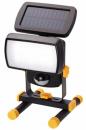 投光器型ソーラーセンサーライト DLS−400T