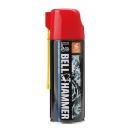 超極圧潤滑剤 LSベルハンマー スプレー 420mL LSBH01
