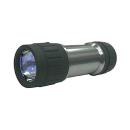 3灯 コンテックブラックライト(ハンドタイプ) ストラップ付き