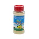 ヒマラヤン・ドッグチュー 粉チーズ