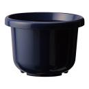 輪鉢F型 5号 ブルー