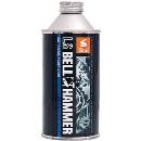 スズキ機工 超極圧潤滑剤 LSベルハンマー 300mL
