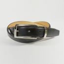 紳士ベルト ブラック LRB—1502