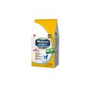 メディコート pHサポート 離乳〜1歳まで 子いぬ用 3kg