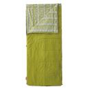 コールマン 寝袋 コージー C15(ライム)