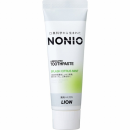 NONIO 薬用ハミガキ スプラッシュシトラスミント 130g