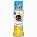 除菌ジョイ コンパクト W除菌 スパークリングレモンの香り 本体 190mL