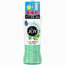 ジョイ コンパクト パワーミントの香り 本体 190mL