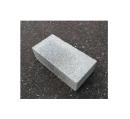 セメントレンガブロック(東日本限定) 1個