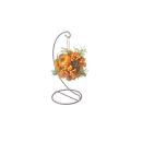 パンプキンボールアレンジ HW−1436
