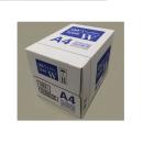 OAペーパー Type W A4 500枚×5冊(ケース)