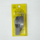4R サッシ用 クレセント錠 DC−DL−300(R)