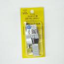 4L サッシ用 クレセント錠 DC−DL−300(L)