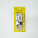 5L サッシ用 クレセント錠 DC−DL−305(L)