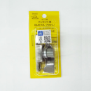 25L サッシ用 クレセント錠 SUS−DL−780(L)
