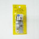 30L サッシ用 クレセント錠 DC−DL−350(新型)L