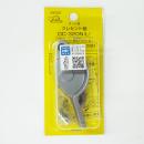 11R サッシ用 クレセント錠 DC−320N(L)