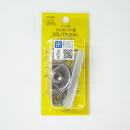 33L サッシ用 クレセント錠 TP−63(L)