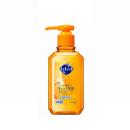 キュキュット オレンジの香り ポンプ 240mL