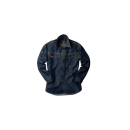 EVENRIVER(イーブンリバー) エボリューションシャツ [SR−3006] インディゴ L