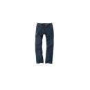 EVENRIVER(イーブンリバー)  スタンダードカーゴ [SR−4002D] インディゴブルー 76cm