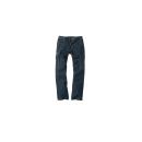 EVENRIVER(イーブンリバー)  スタンダードカーゴ [SR−4002D] インディゴブルー 88cm