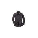 EVENRIVER(イーブンリバー) スタンダードシャツ [SR−4006] ライトブラック LL