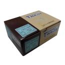 タルキック2 TK5×105−2 小箱(100)