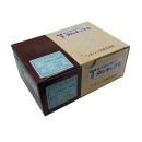 タルキック2 TK5×120−2 小箱(100)
