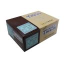タルキック2 TK5×135−2 小箱(100)