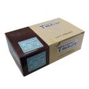 タルキック2 TK5×150−2 小箱(100)