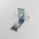 09−009 ユニクロ金折 25mm