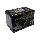 18V対応コーススレッド 3.8×32 小箱