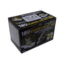 18V対応コーススレッド 3.8×41 小箱